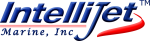 IntelliJet Marine, Inc.