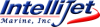 IntelliJet Marine, Inc. logo