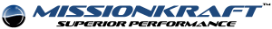 missionkraft-logo-v2-0-300x33