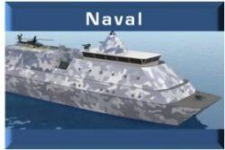 naval-icon-2-0313-300x200
