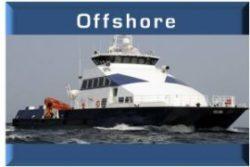offshore-icon-2-0313-300x200