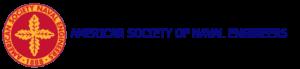 ASNE Logo